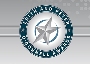 2015-odonnell-awards-nominations