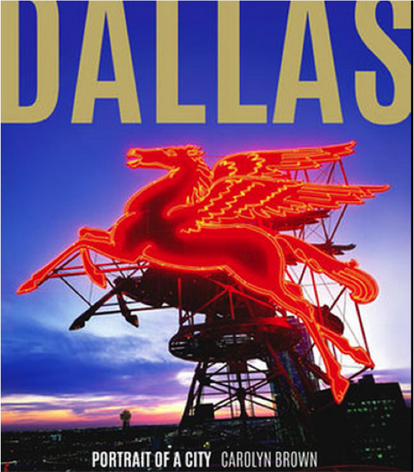 Dallas: Portrait of a City